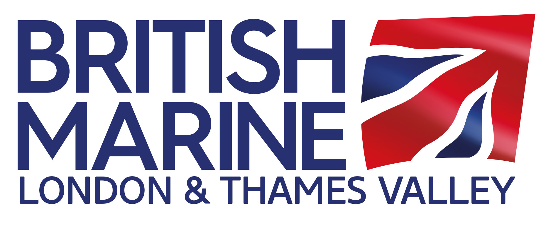 BM London and Thames Valley Logo 2019