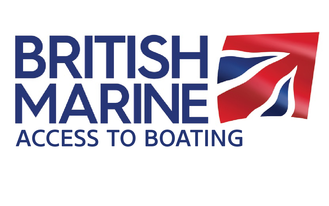 British Marine Access to Boating Association RGB
