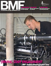 British Marine Magazine Issue 7