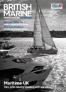 British Marine Magazine Issue 15
