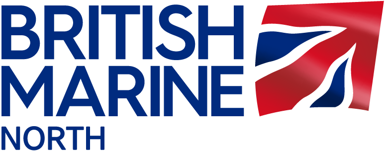 British Marine North