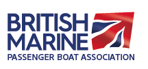 Passenger Boat Association - PBA