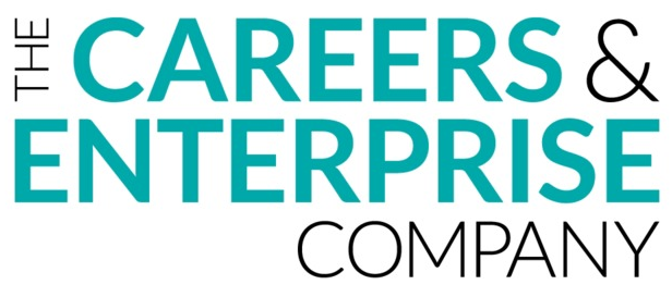 Get involved with The Careers & Enterprise Company