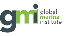 GMI UK & Europe CPD session / TYHA Networking