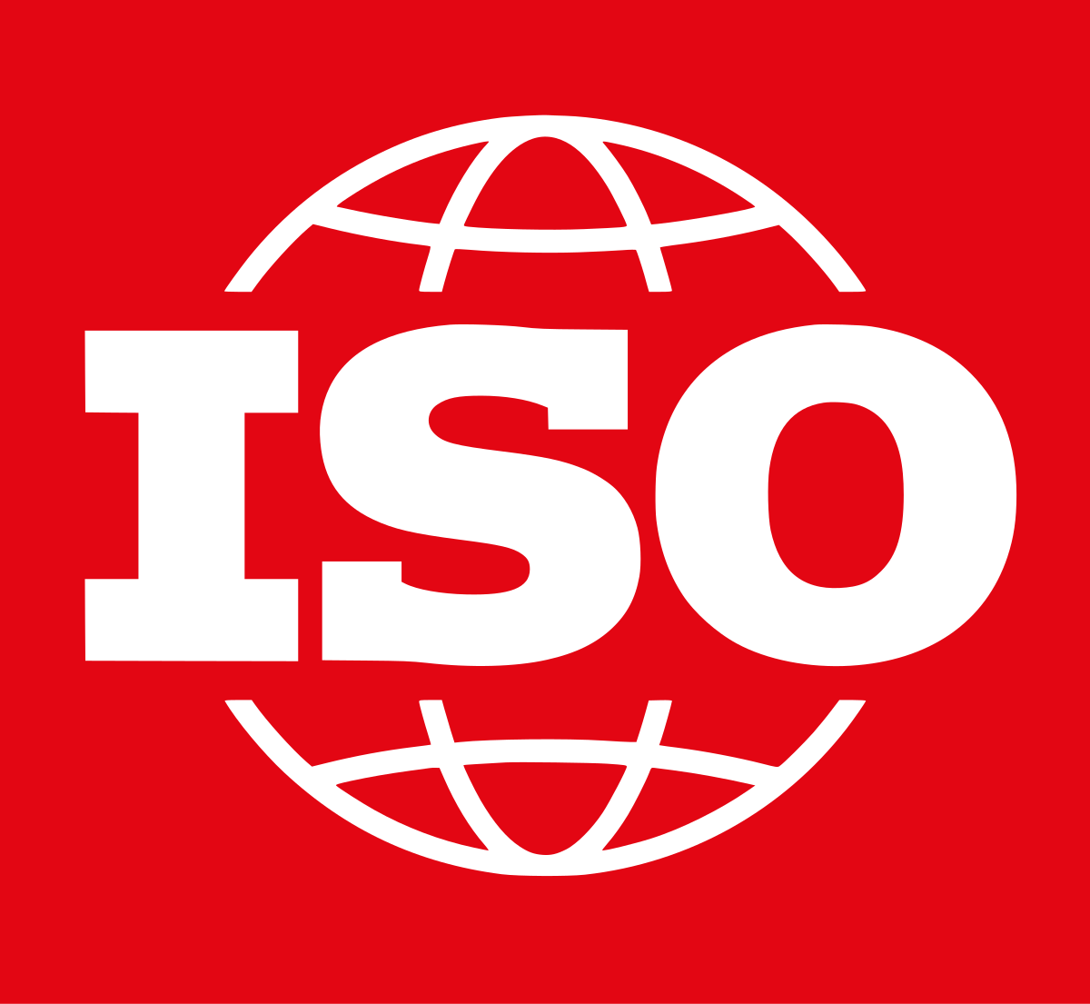ISO releases standard for working safely during a pandemic