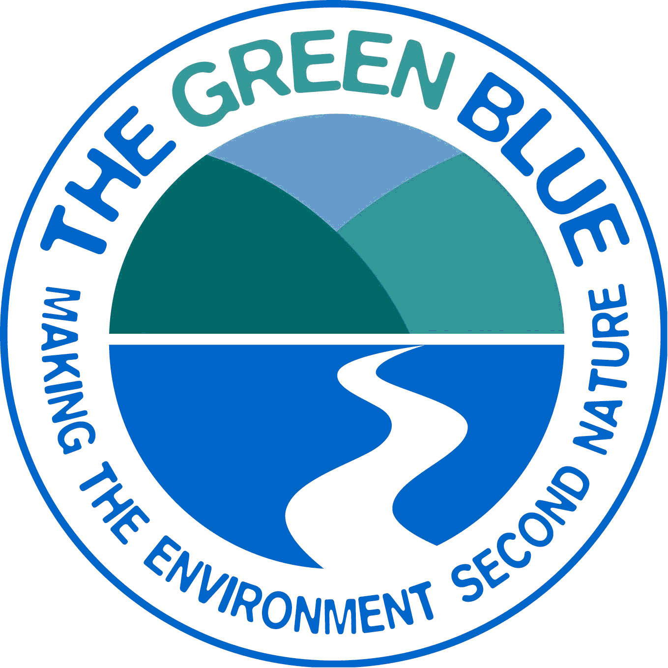 [Member News] The Green Blue to exhibit at the first ever Green Tech Boat Show this June