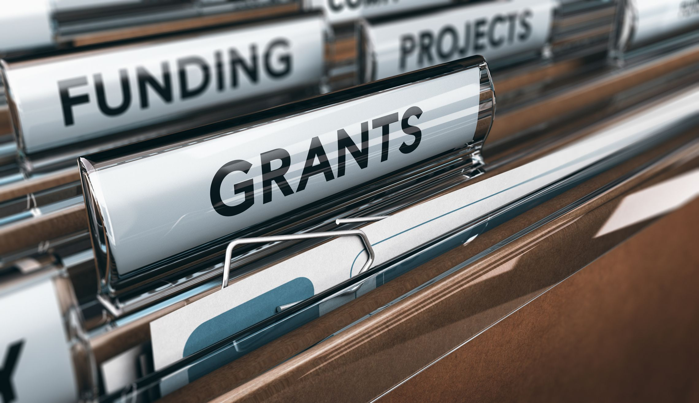 UK Government announces more grants for small business to support COVID-19 recovery