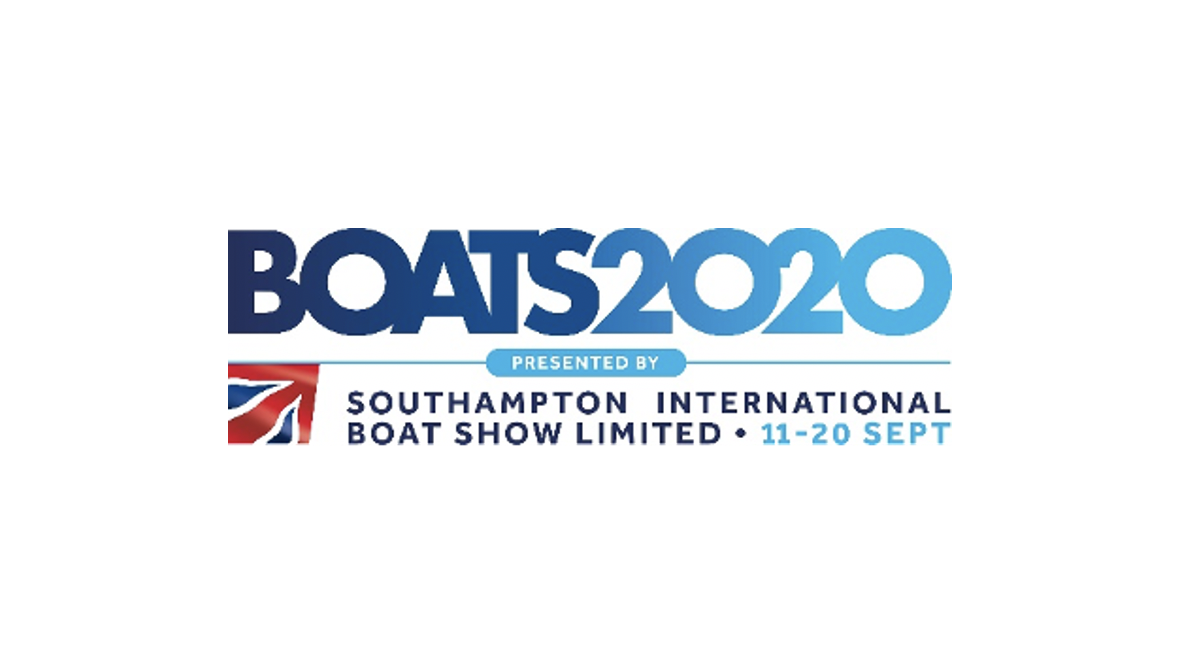 boats2020-cancellation