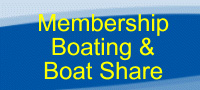 British Marine Leisure Boating - Boating Membership and Boat Share