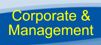 British Marine Leisure Boating - Corporate & Management