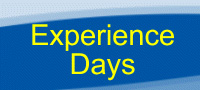 British Marine Leisure Boating - Experience Days