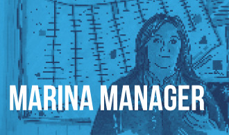 Marina Manager