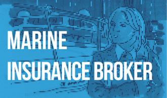Marine Insurance Broker