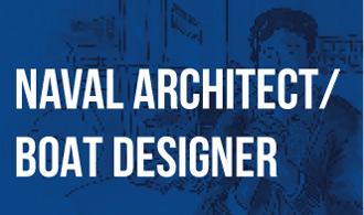 Naval Architect / Boat Designer