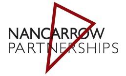 Nancarrow