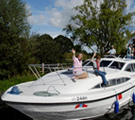 Broads Hire Boat Federation
