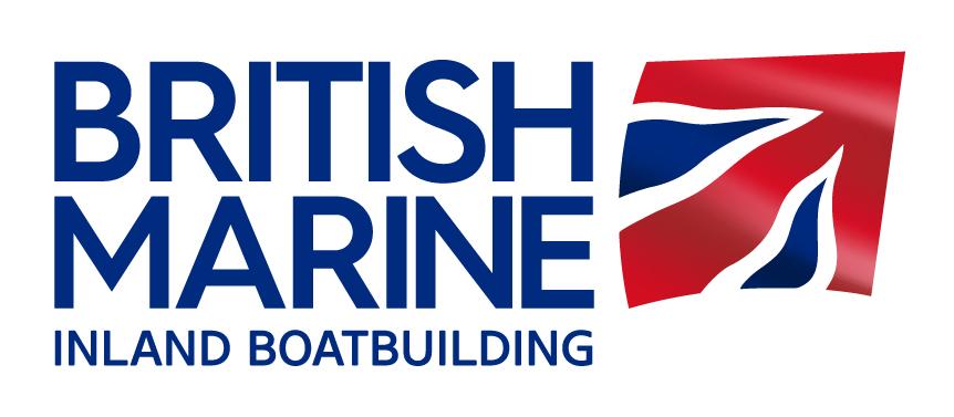 British Marine Inland Boatbuilding