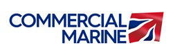 BMF Commercial Marine