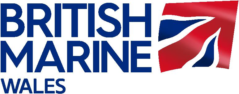 British Marine Wales