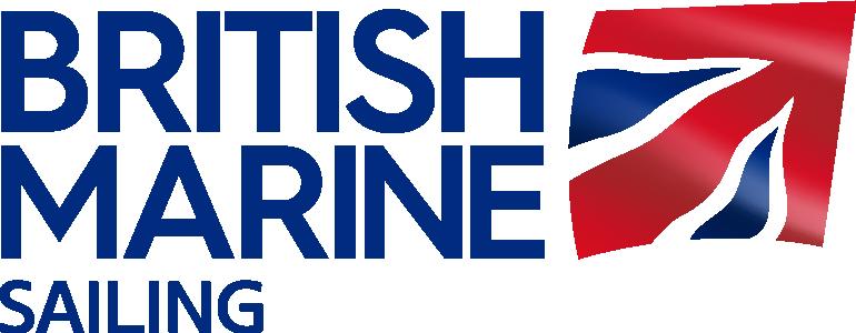 British Saling