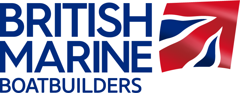 British Marine Boatbuilders