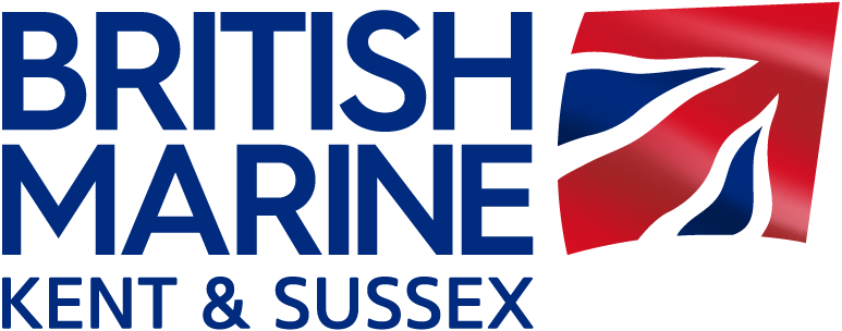 BMF Kent and Sussex