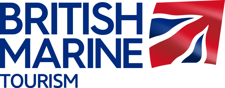 British Marine Tourism