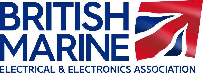 British Marine Electrical and Electronics Association