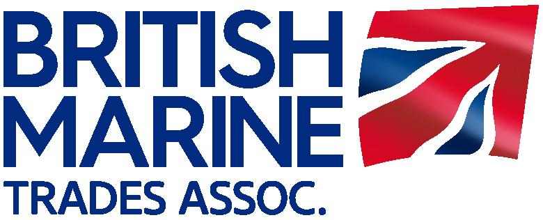 British Marine Trades Association