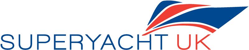 Super Yacht UK Logo