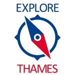 The Explore Thames Valley App