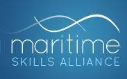 Maritime Skills Alliance