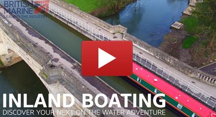 Inland Boating