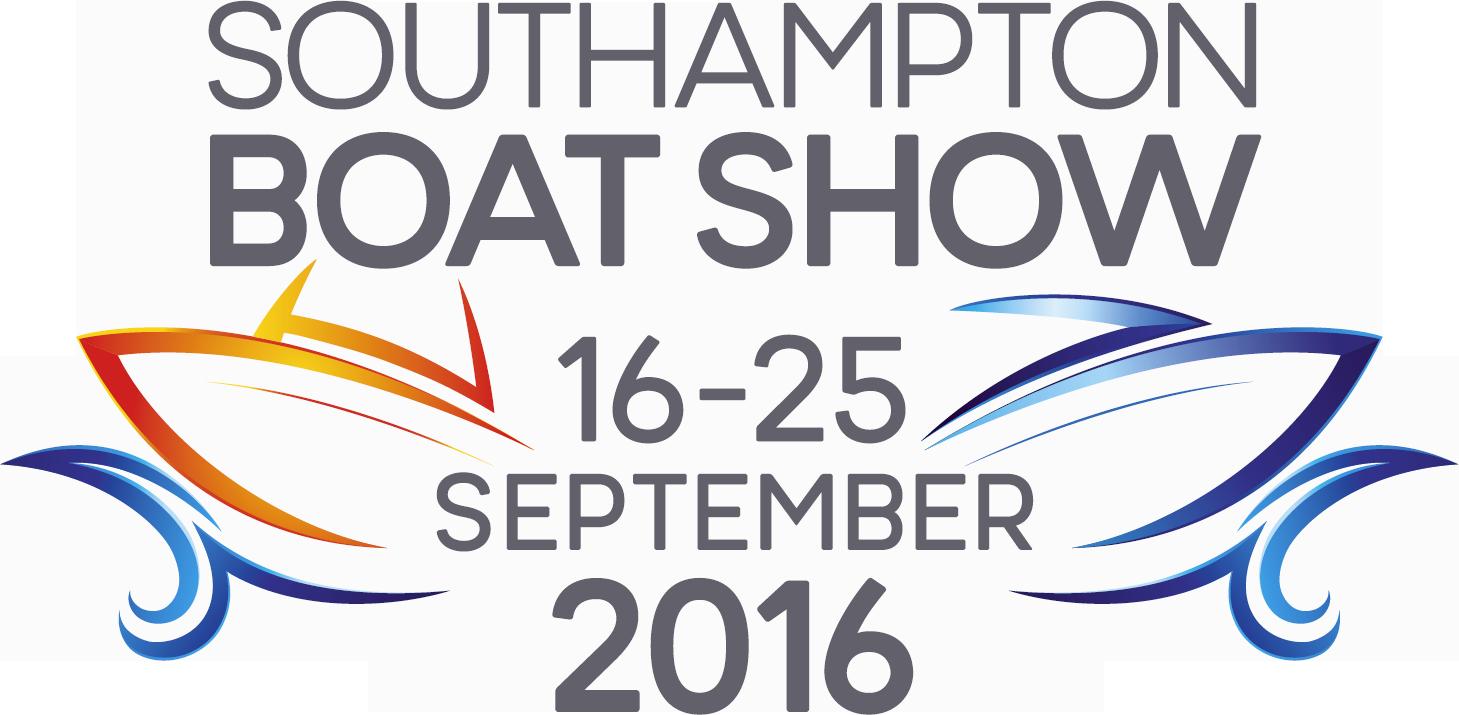 Southampton Boat Show 2016